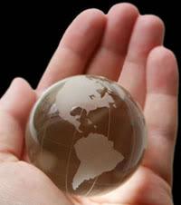 globe200