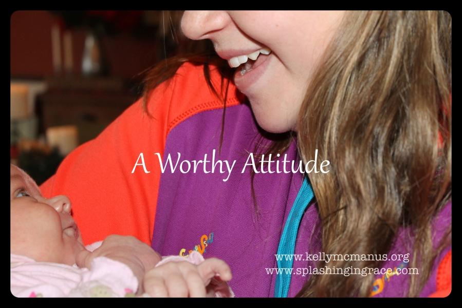 A Worthy Attitude Blog.jpg