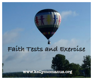 Fath Test and Exercise blog 42117.jpg